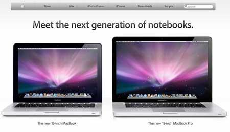 поисковая система apple