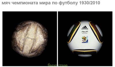 bilostalo.ru