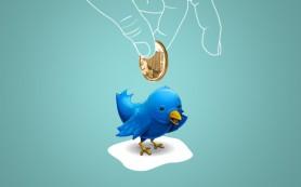 Twitter станет похож на Facebook по рекламным возможностям