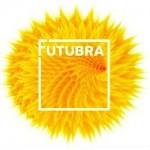 Futubra вводит изменения в рамках глобального обновления