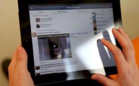 Власти РФ закажут исследование о влиянии новостей на молодежь