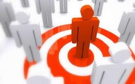 68% пользователей против таргетированной рекламы