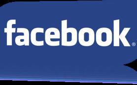 Facebook изменит правила учёта чекинов