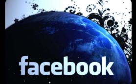Традиционные форматы рекламы не для Facebook