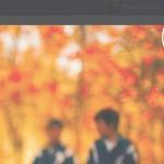 Поисковик Bing поможет найти фото друзей из социальной сети Facebook