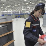 Выход в Россию PayPal откладывается