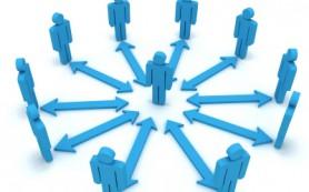 Пользователи и бренды все более активно участвуют в социальных сетях
