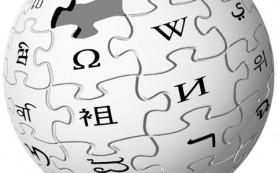 Wikipedia приняла $1 млн пожертвований от Павла Дурова