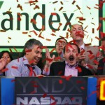 Один из крупнейших акционеров «Яндекса» охотится на стартапы в США
