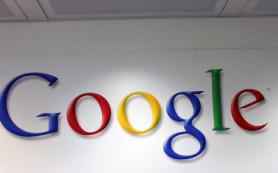 Google начал бороться с платными ссылками