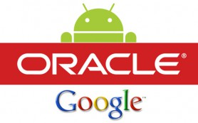 Суд между Google и Oracle состоится 16 апреля