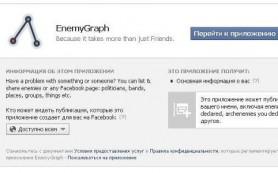 Приложение для выражения антипатии появилось в Facebook