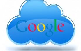 И снова Google Drive?