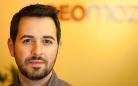 Рэнд Фишкин (SEOmoz) об основах продвижения сайтов и SEO
