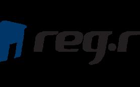 Регистратор Reg.ru расширил линейку SSL-сертификатов
