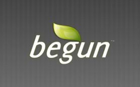 Бегун предложил «догнать» и вернуть клиентов на сайт