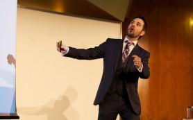 О продвижении сайтов в социальных сетях: Рэнд Фишкин (SEOmoz)