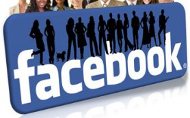Techdirt нашел очередную цензуру на Facebook