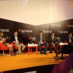 Ростелеком — стратегический партнер РИФ+КИБ 2012