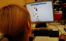 Соцсеть «ВКонтакте» опубликовала список «черных» рекламных агентств