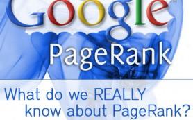 Google рассылает уведомления об «искусственных» ссылках