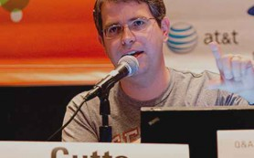 Мэтт Каттс раскрыл основные принципы работы поиска Google