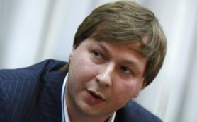 Mail.ru растет чуть медленнее «Яндекса»