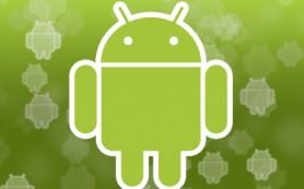 В 2012 году Google планирует заработать на Android почти миллиард