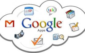 Google объявил о введении нового алгоритма