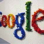 Google запускает новый алгоритм, который будет бороться с дорвеями
