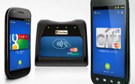 Google купил популярную платформу мобильных платежей