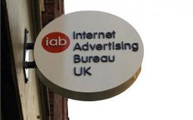 Интернет-реклама в Великобритании показала наибольший рост за 5 лет