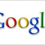 Доверие к Google в США снизилось