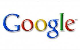 Компания Google представила 50 нововведений для своего поисковика