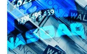 Facebook выбрала для первичного размещения акций биржу NASDAQ