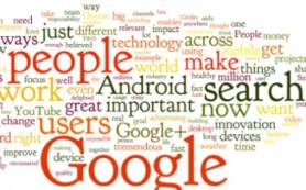 Ларри Пейдж: Зачем меняется Google?
