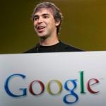 Основатели Google перестанут контролировать компанию