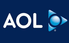 AOL продала Microsoft более тысячи патентов