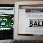 Расходы на интернет-рекламу в России выросли на 57 процентов