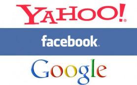 Три крупных подразделения останутся в компании Yahoo с 1 мая
