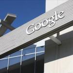 Сделка Google и Motorola Mobility «поколебала» мобильный рынок