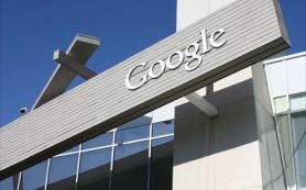 Не прошло и года: Google продает Motorola