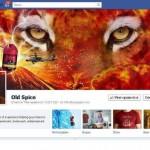 Facebook ввела «двухслойную» настройку безопасности аккаунта
