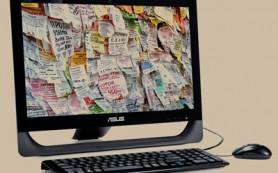 Доверие к онлайн-рекламе растёт