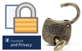 Facebook расширяет права своих пользователей