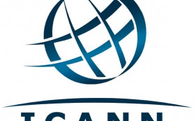 В ICANN подана заявка на создание доменов .MOSCOW и .МОСКВА