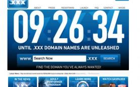 Могут появиться три новые доменные «порнозоны»