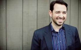 Стратегии гостевого блоггинга от Рэнда Фишкина (SEOmoz)