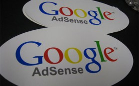 Цена за клик в Google упала