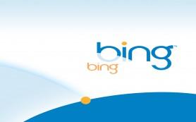 Microsoft планирует передать поисковик Bing социальной сети Facebook